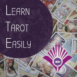 Top 50 Essential Tarot Decks