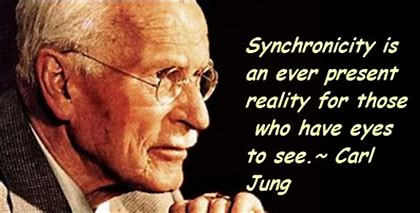11:11: Synchronicity or Inflated Ego? – Our Beautiful Lies