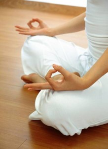 Boost Your Immunity with Kundalini Yoga