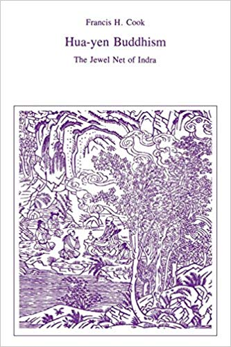 HUA-YEN BUDDHISM THE JEWEL NET OF INDRA PDF