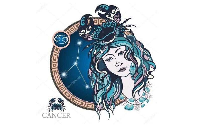 Cancer Daily Horoscope: Tuesday, July 16