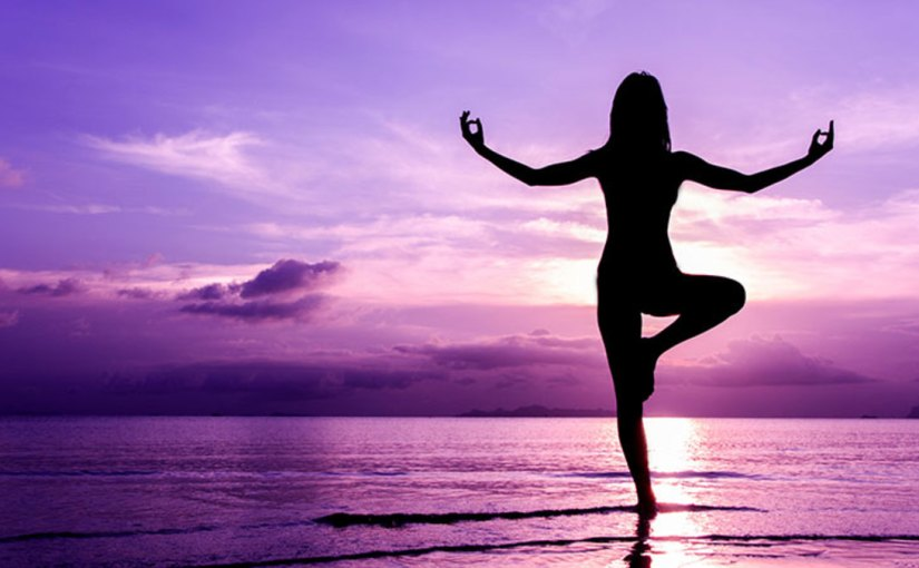 Pranayama can help sharpen your mind, research says