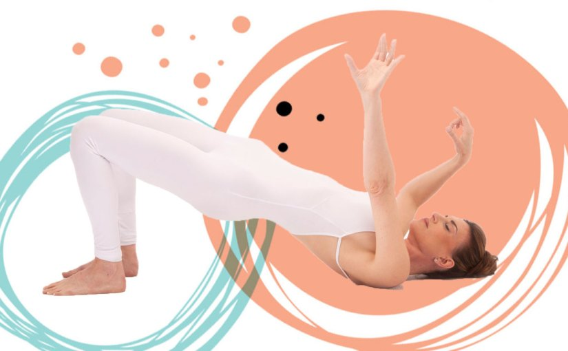 This Kundalini Yoga Sequence Will Make Conceiving a Little Easier