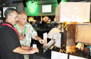 2011 Goombay Bash: The H Foundation