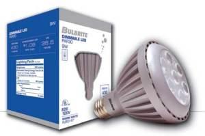 enLlightenment Magazine LED Update: Bulbrite