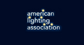 American Lighting Assoc. Lighting Videos Target Consumers