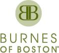 Scott Bell Named Design Engineer for Burnes Home Accents