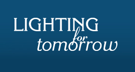 2011 Lighting for Tomorrow Winners Revealed