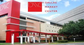 2012 Best of Show Award Winners: Dallas Market Center
