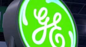 GE Lighting Solutions, Dongbu Lightec Settle Lawsuit