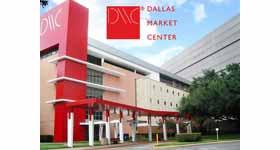 Dallas Market Center Announces The Next Big Give Winners