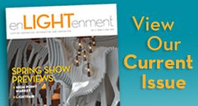 Elite LED Lighting Appoints Andy Burns VP/Sales & Marketing