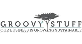 Groovystuff to Offer Summer Internship