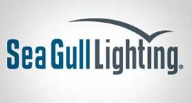 Sea Gull Lighting Honors Cheri Lindsey with Henry Siegel Award