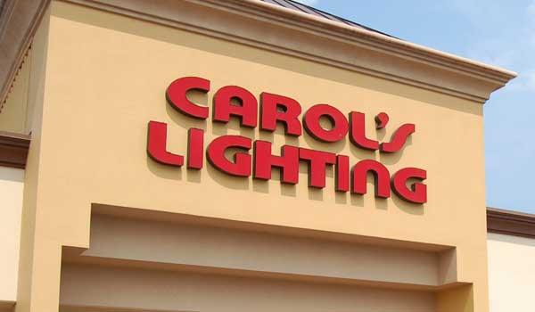 lighting humble texas lighting gallery