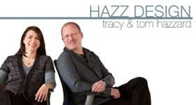 Hazz Design Presents GenderBlending Seminar at Las Vegas Market