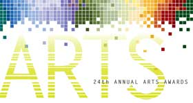 ARTS Awards Finalists Announced