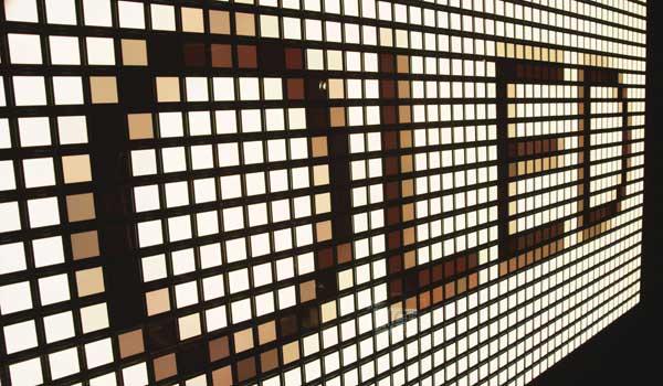 Light+Building Showcases Innovation