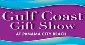 Gulf Coast Gift Show Returns to Panama City Beach
