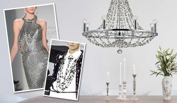 Brad Kleinberg: Inspirations Abound for Lighting Design