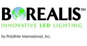 PolyBrite Wins 2012 Chicago Innovation Award for Its LED Light Bulb