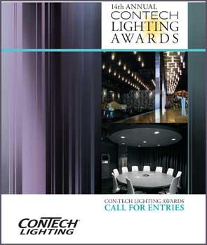 Lighting One Celebrates 20th Anniversary