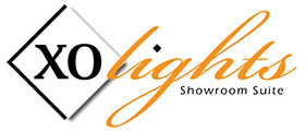 XOLights Names Creative License Group Recommended Service Provider