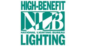 Lighting Experts Reveal Future Of Lighting On Televised Panel