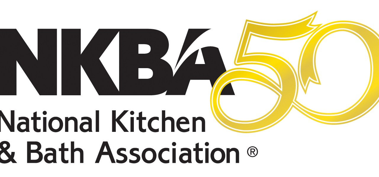 International Builders' Show – Kitchen & Bath Show to Co-Locate