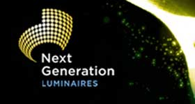 LED Outdoor Lighting Products Recognized by Next Generation Luminaires