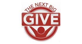 Dallas Market Center Announces Winners of The Next Big Give