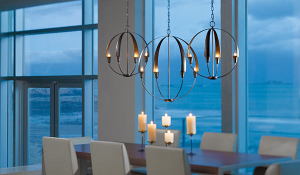 Hubbardton Forge: Made In the U.S.A