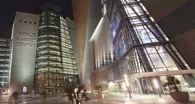 Las Vegas Market Reports Triple Digit Growth