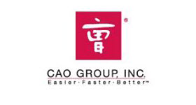 CAO Group Forms New Lighting Company