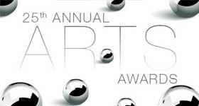ARTS Awards Announces Lighting Finalists