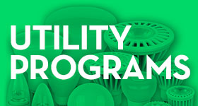 Making the Most of Utility Programs