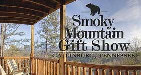 Smoky Mountain Gift Show Attracts Premier Retailers