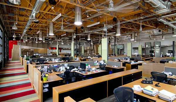 Solatube Daylighting Systems lights first net-zero energy buildings