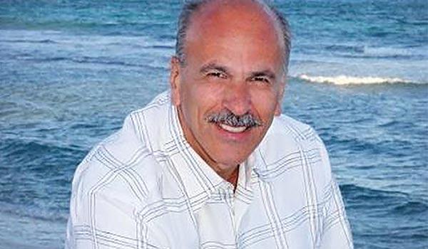 Legends, Leaders, Luminaries: Bob Stolzberg – Stolzberg Associates