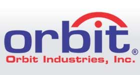 Orbit Hires Two New Regional Sales Managers