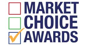 Market Choice Awards Brings Sizzle to the June Dallas Lighting Market