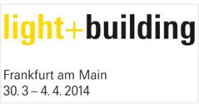 Light + Building Report