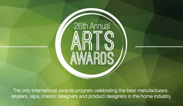 Nominations Open for 26th Annual International ARTS Awards