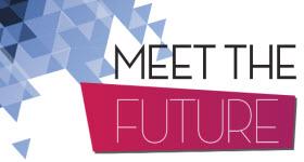 Meet the Future