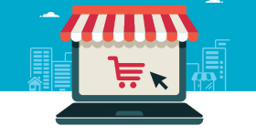 Should You Open an Online Store?