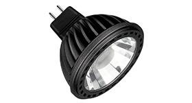 Latest LED Lights and Bulbs: Fall 2014