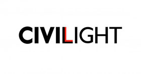 Civilight North America Launches Rep Network