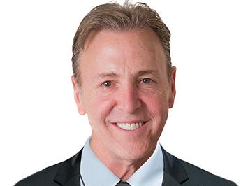 Greg Kay: Manufacturer Leader