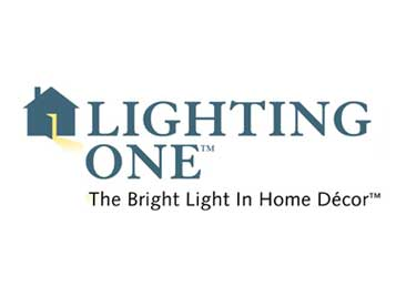 2015 Lighting One Convention Awards
