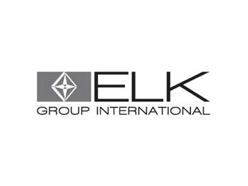 ELK Group International Acquires Lamp Works